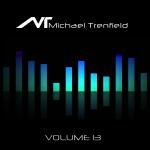 Volume 13 (August 2001)
