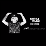 Christina Novelli Tribute