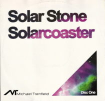 SOLARCOASTER REMIX AVAILABLE FOR DOWNLOAD